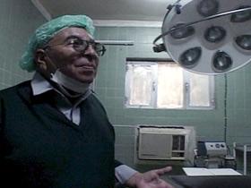 Swad El-Farrai