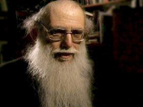 Aharon Feldman