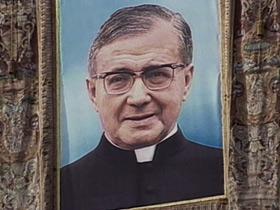 Josemaria Escriva