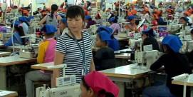 big-cambodia-worker-justice
