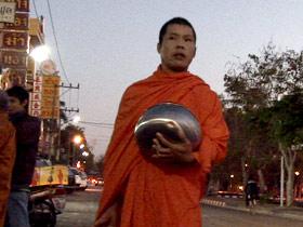 post05-thailand-buddhism