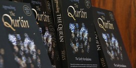 quran-at-unc-featuredimg