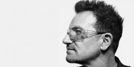 bono-psalms-featuredimg