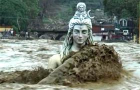 india-floods-280