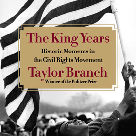 the-king-years-taylor-branch