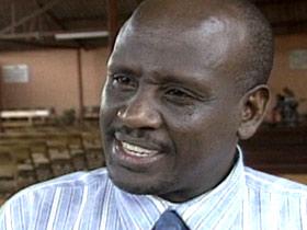 rwanda reconciliation - pastor paul bahati