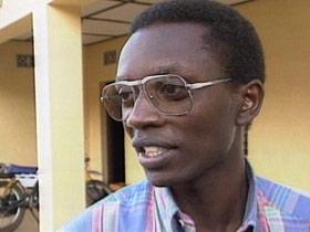 rwanda reconciliation - antoine rutayisire