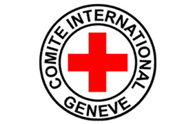red-cross-report-280
