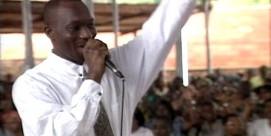 rwanda-featured-2