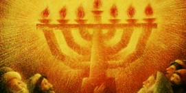 hanukkah-2001-featured-img