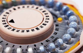 contraception-mandate-280