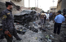 iraq-ramadan-attacks-280