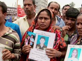 post01-bangladesh-workers