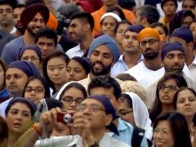 post02-sikh-anniversary