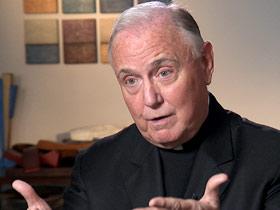 Rev. Walter Smith