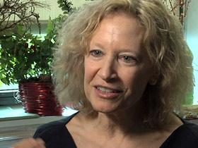 Sally Kaplan