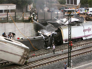 spain-train-crash-320