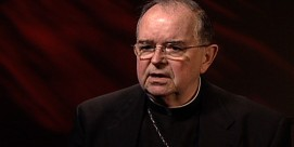 archbishop-thomas-kelly-featured-image