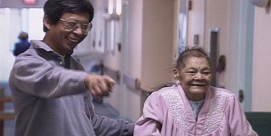 palliative-care-featured-img
