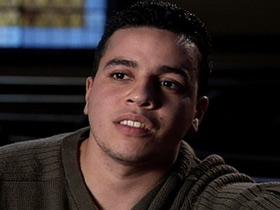 Eli Hernandez