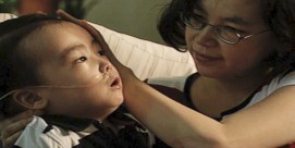 palliative-hospice-care-children-featured-img