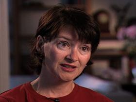 Cathy Lichtenheld