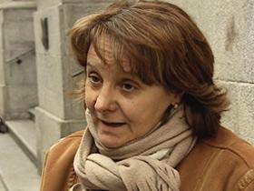 Blanca Castelleano