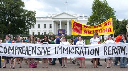 1651-immigration-reform-320