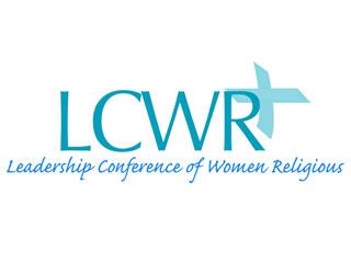 1651-lcwr-statement-320