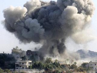 1651-syria-response-320