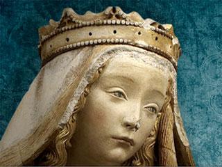 calendar-marian-320