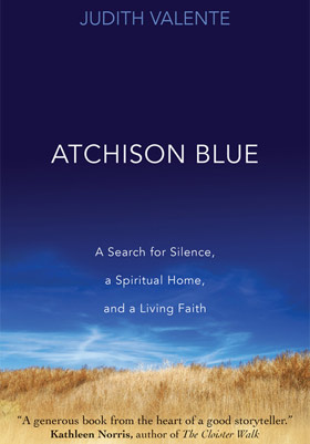 post-atchison-blue-cover-280