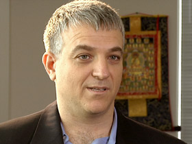 Prof. Eyal Aviv