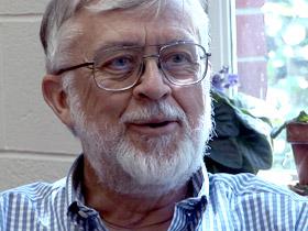 George Reed