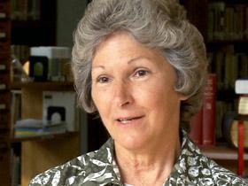 Sister Anne Wambach