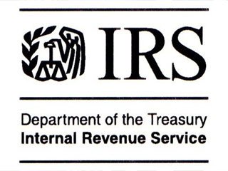 report-on-irs-320