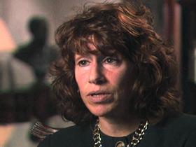 Robyn Shapiro