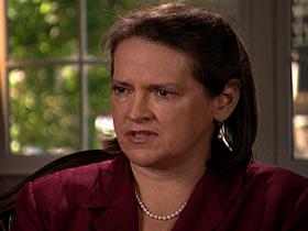 Dr. Karen King