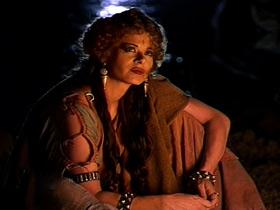Mary Magdalene prostitute