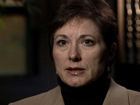 Linda Pieczynski