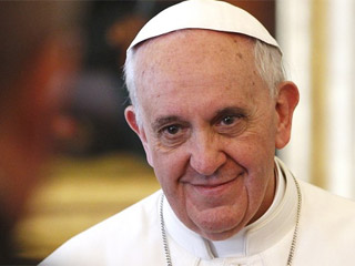1703-pope-francis-320