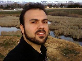 1704-iran-american-pastor-320