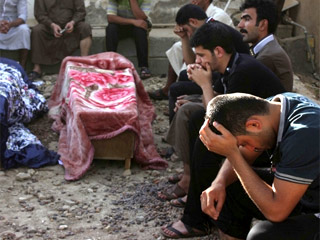 1704-iraq-violence-320
