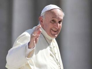 1704-pope-news-320