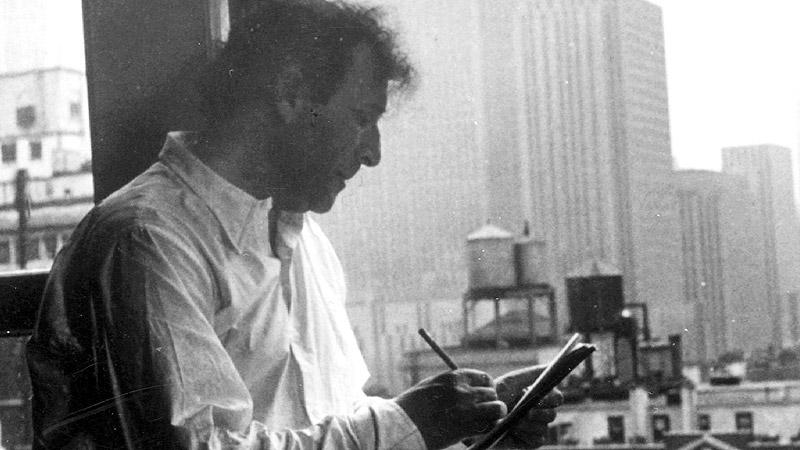 Chagalls Jewish Jesus September 20 2013 Religion Ethics