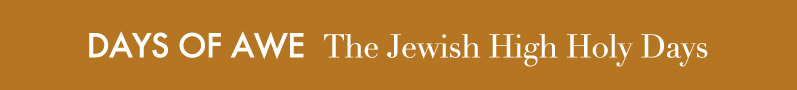 jewish-high-holy-days-797