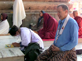 post01-buddhist-univers-india