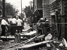 post03-birmingham-bombing