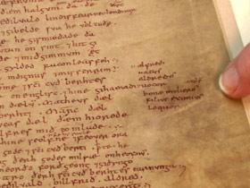 post06-lindisfarne-gospels