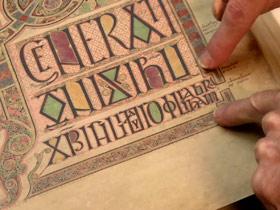 post09-lindisfarne-gospels